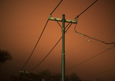 power-lines-red