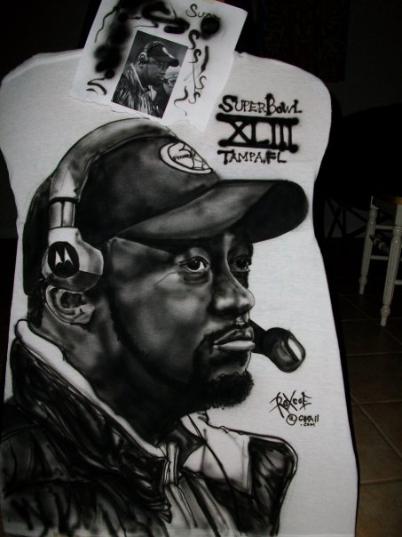 tomlin_airbrush_clothing