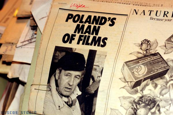 polands_man_of_films