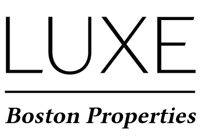 Luxe Boston Properties