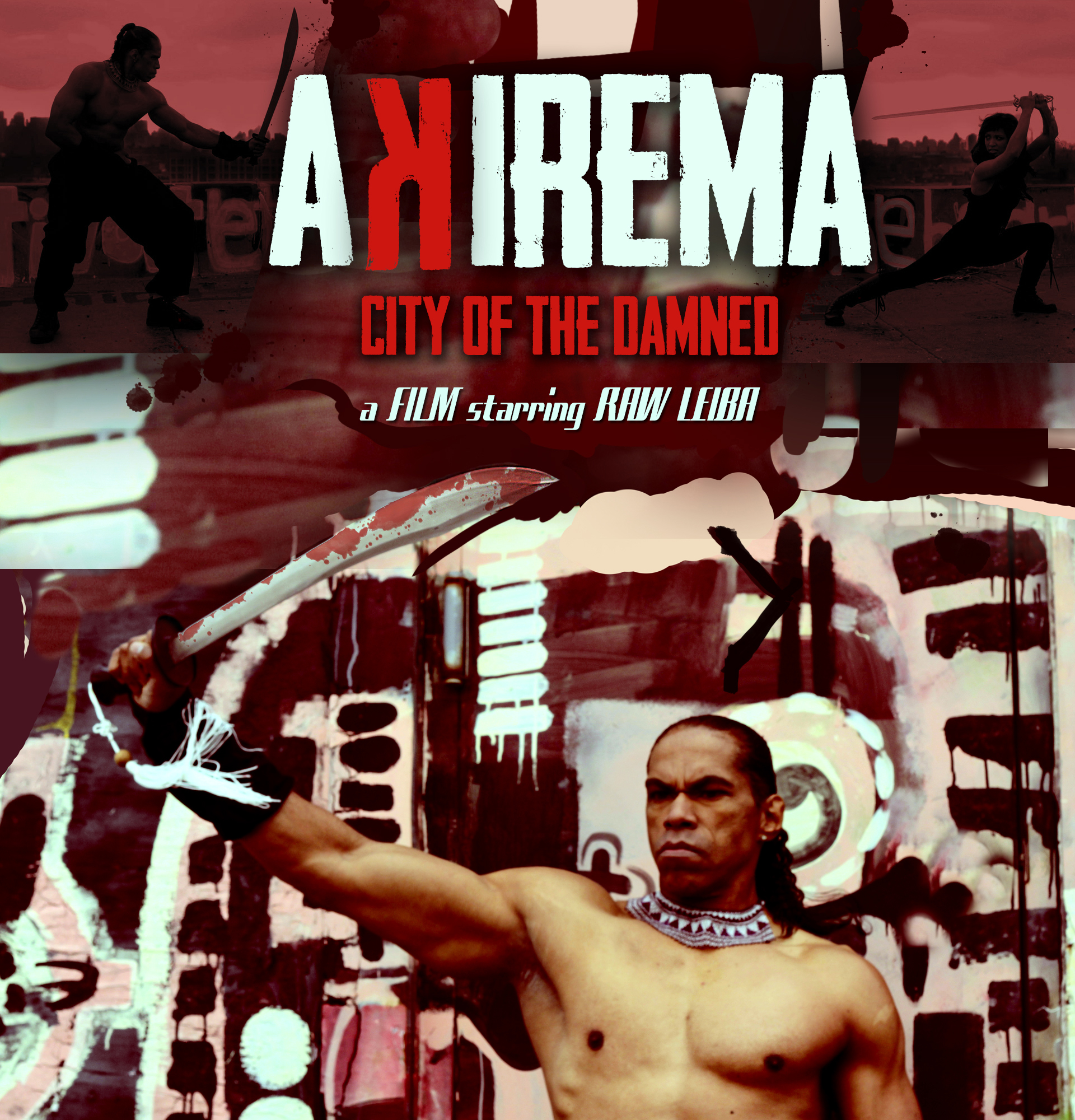raw-akirema-color