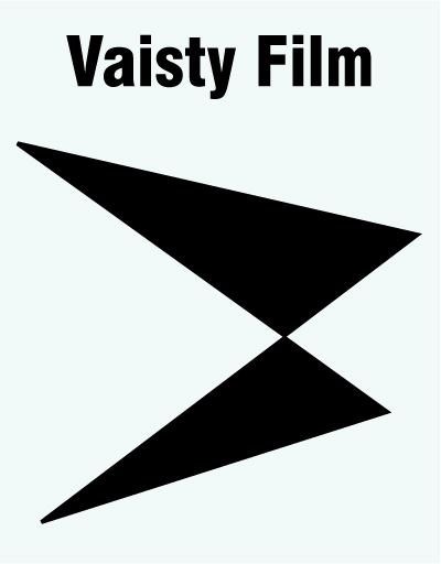 Vaisty Film